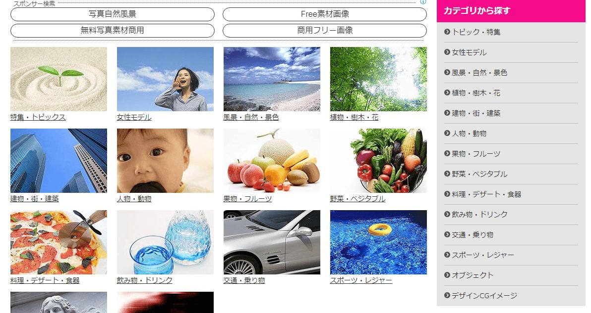 blog.フォト